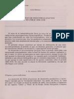 ortega-luis-26.pdf