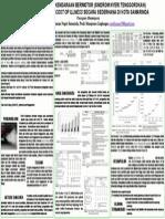 Publication71.pdf