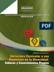 uf2_regular_2015.pdf