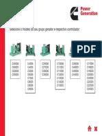 Index_Page_002_001_Modelos_Port.pdf