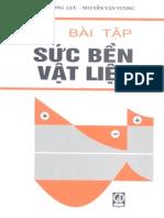 sUC BEN VAT LIEU.pdf