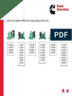 Index_Page_002_002_Modelos_Engl.pdf