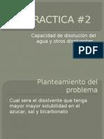 PRACTICA.pptx
