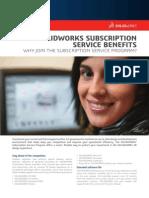 SW2015 Subcriptions Benefit ENG