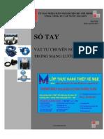 so tay thiet ke & thi cong cap thoat nuoc.pdf