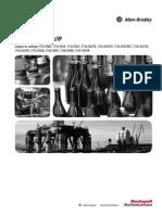 enet-in002_-pt-p.pdf