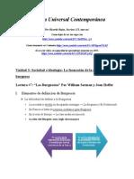 Resumen 2da parte HU v5.2 +Timeline (1)