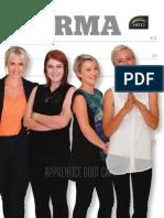 Forma Issue 14.pdf