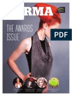 Forma Issue 13