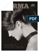 Forma Issue 15