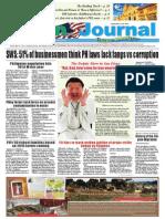 Asian Journal September 4, 2015 Edition