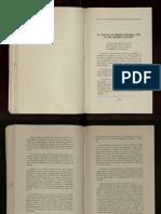 Tratado de Las Acciones Civiles Eduardo Pallares
