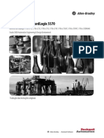 1756-um022_-pt-p.pdf