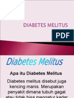 110356262 Penyuluhan Diabetes Melitus