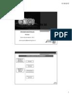 3. TRATAMIENTOS TERMICOS.pdf