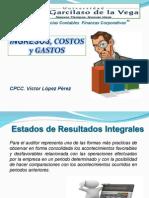 Auditoria de Ingresos y Gastos (2)