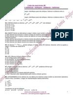 Lista_20de_20exerc_C3_ADcios_2008_20-_20Coincid_C3_AAncias_20at_C3_B4micas