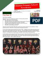 Vol 15 2015.pdf