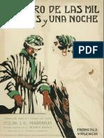 Las mil y una noches. Tomo 19.pdf