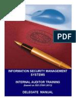 ISMS_-_IA_-_Delegate_Manual.pdf