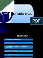 Presentación Estadistica Posgrado CON ANIMACIÓN (2)
