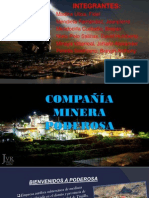 Compañía-minera-poderosa.pdf