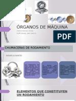 Órganos-de-máquina (1)