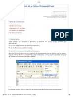 graficos excel.pdf