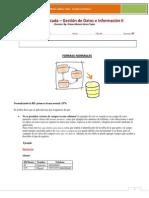 Práctica Calificada Semana01 - Gd2-2014-II