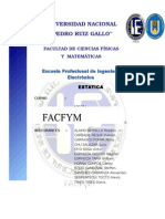 inf.-caida-libre-1 (1)