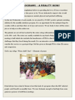 Day Programs Andhra