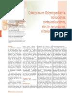 178 CIENCIA Colutorios Odontopediatria