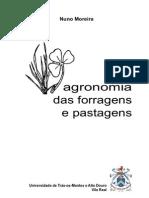 Agronomia Das Forragens e Pastagens
