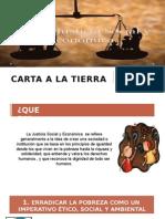 EXPO1_DESARROLLO SUSTENTABLE CARTA A LA TIERRA