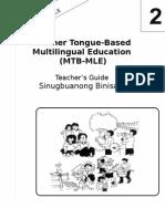 2 MTB_ TG SB Q1 W5.doc