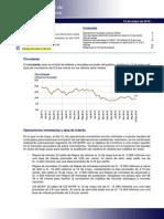 resumen-informativo-18-2015.pdf