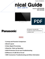 2014lcd Technical Guide 201404