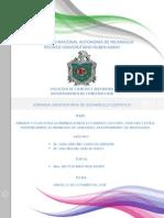 Estudio Hidrologico San Isidro JUDC.pdf