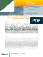 DIEEEA06-2015 Somalia RadiografiaEstadoFragil XIIx IFC