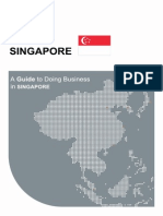 Access Singapore