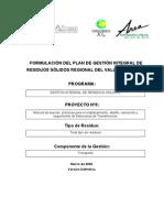 6. Proyecto Manual Estaciones de Trans_marz18_.pdf