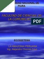 El Amazonas 01