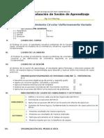 Modelo Diseño Evaluación v02