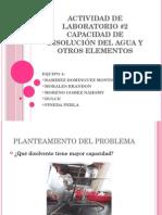 ACTIVIDAD DE LABORATORIO.pptx