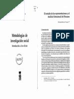 Canales, Manuel - Metodologia de investigacion social.pdf