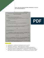 Rdr2 Dsc Chem 150