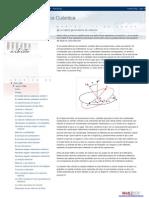 25. La matriz generadora de rotación.pdf