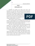 Peranan Pencitraan Dalam Men Diagnosis Apendisitis(Asep)2003