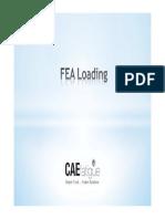 CAEF-51-FEM-Loads.pdf
