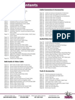 Belden_cablecatalog.pdf